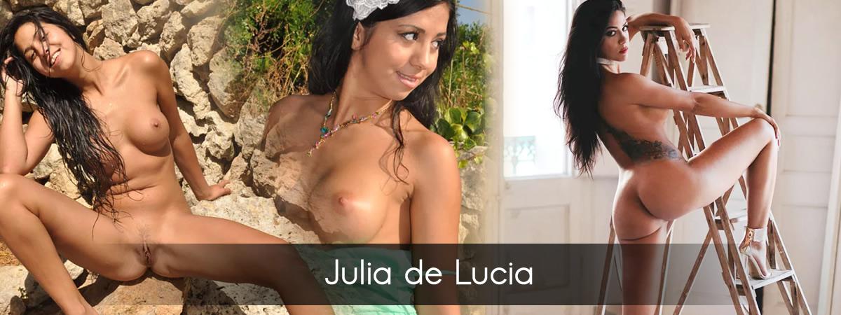 03_julia-de-lucia